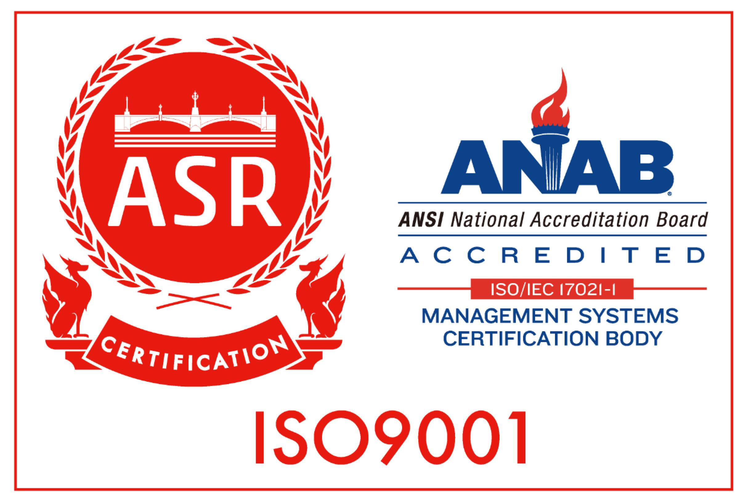 ASR_ANAB_9001