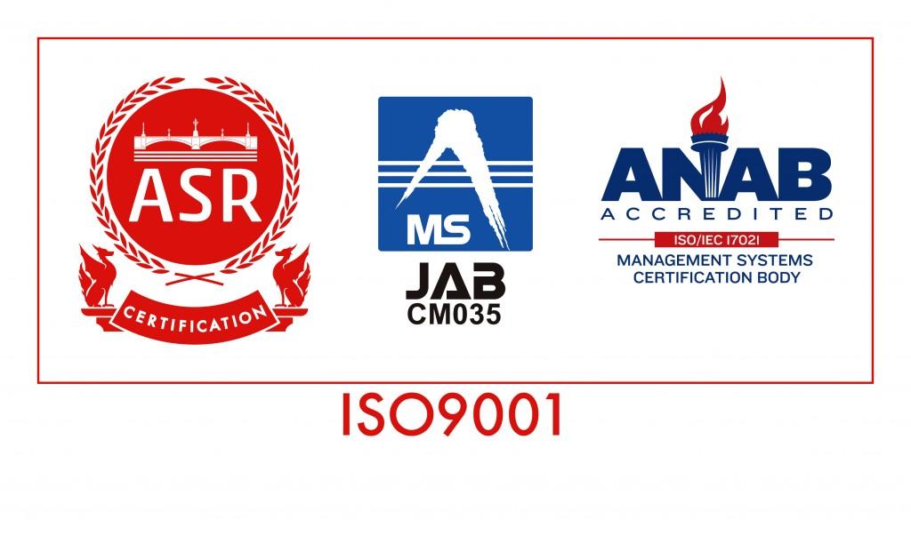 ASR_JAB_ANAB_9001
