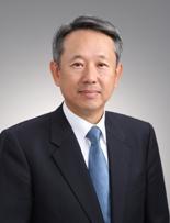 代表取締役社長 西山寬
