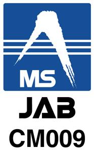 cm009-jab