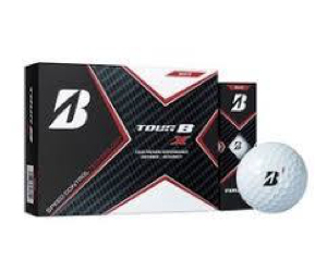 golf04