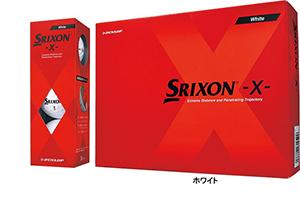 srixon_X